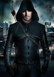 Hero or Vigilante?