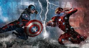 Cap_IronMan_CivilWar