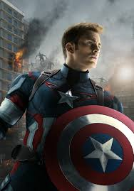 Image from Marvel-movies