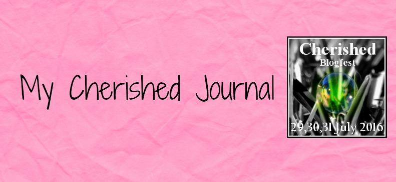 Cherised_Journal_Banner