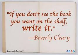cleary-quote
