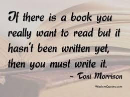 write-it